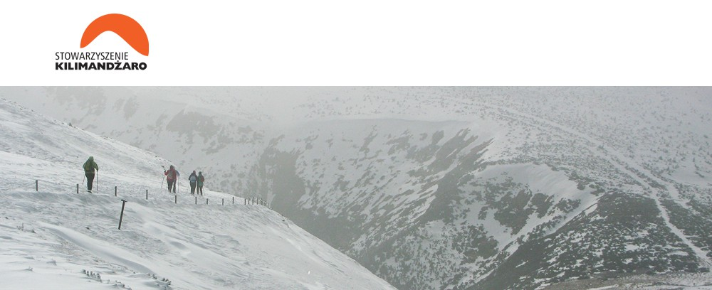 Stowarzyszenie Kilimandżaro