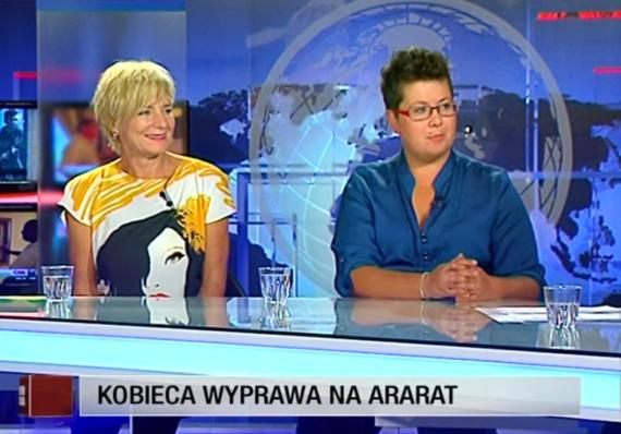 superstacja_2012